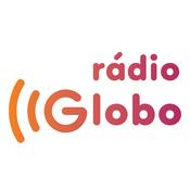 Rádio Globo 910 AM