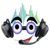 HsM-Radio