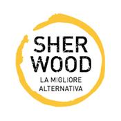 Radio Sherwood