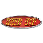 WVID - VID 90.3 FM
