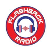 Flashback.gr