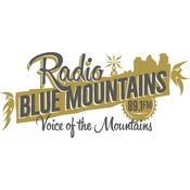 Radio Blue Mountains 89.1 FM
