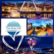 The River FM