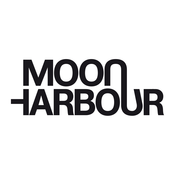 Moon Harbour Radio, hosted by Dan Drastic