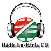 Rádio Lusitânia CB