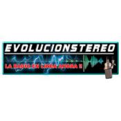 EVOLUCIONSTEREO