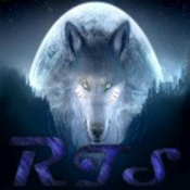 radio-team-spirit