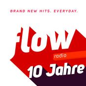 ampya-one-fm   Livestream per Webradio hören