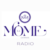 LA MOME CANNES RADIO