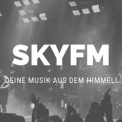skyfm
