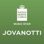 Radio Monte Carlo - Music Star Jovanotti