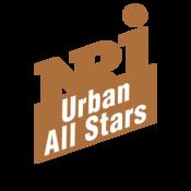NRJ URBAN ALL STARS