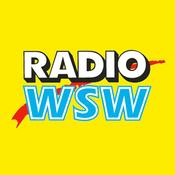 Radio WSW