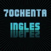 7Ochenta English
