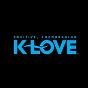 KKLJ - K-Love 88.9 FM