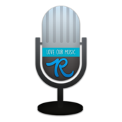 radioloveremix