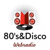 80\'s & Disco