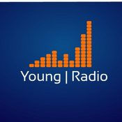 youngradio