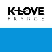 Radio Gospel - K-LOVE France