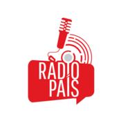 Ràdio País