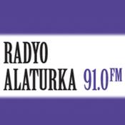 Radyo Alaturka 91.0 FM
