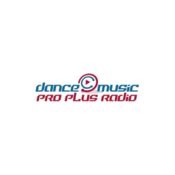 PRO Plus Radio - Dance