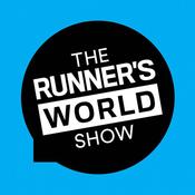 The Runner\'s World Show