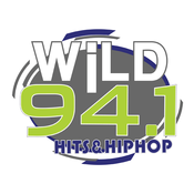 WLLD - Wild 94.1 FM