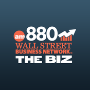 WZAB - The Biz 880 AM