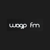 WAGP - The Light 88.7 FM