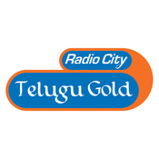 Radio City Telugu Gold