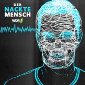 WDR 5 Tiefenblick: Der nackte Mensch