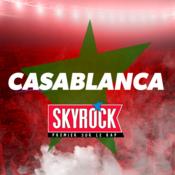 Skyrock Casablanca