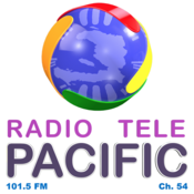 Radio Pacific 101.5