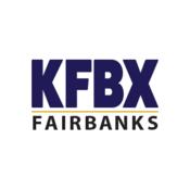 KFBX - Newsradio 970