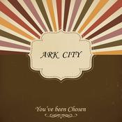 Ark City