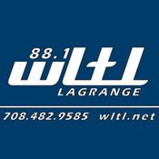 WLTL 88.1 FM