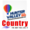 Hunter Valley Digital Radio