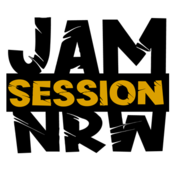 jamsession-nrw