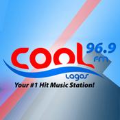 Cool 96.9 FM