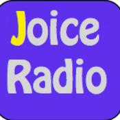 joiceradio