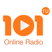 101.ru: ABBA