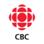 CBC Radio One Halifax