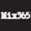 Mix365 Radio