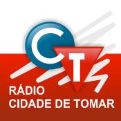 Rádio Cidade de Tomar