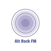 Alt Rock FM