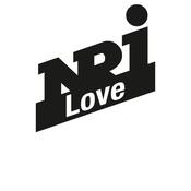 NRJ LOVE