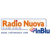 Radio Nuova Macerata