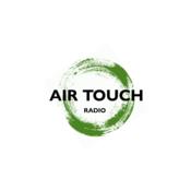 Radio Air TOUCH