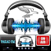 Raddio Pakao FM